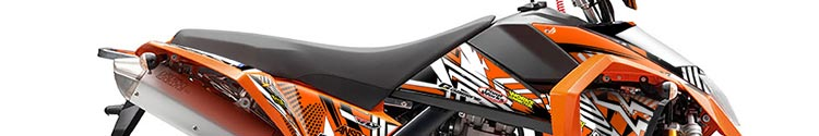 ktm-atv-display.jpg
