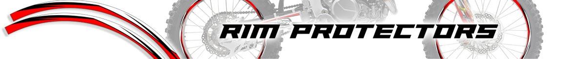 rim-protect.jpg