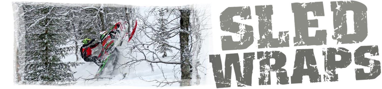 sled-wrap-banner.jpg