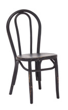 Nob Hill Dining Chair By Zuo Era (Set Of Two)