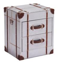 Locke Cabinet By Zuo Era