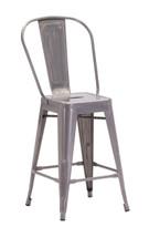 Elio Counter Chair By Zuo Era