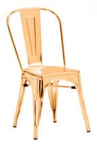 Elio Dining Chair By Zuo Era