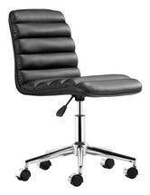 Admire Office Chair By Zuo Modern