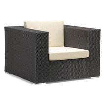 Cartagena Arm Chair By Zuo Vive
