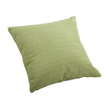 Cat Small Outdoor Pillow By Zuo Vive