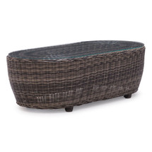 Praia Coffee Table By Zuo Vive