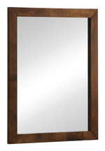 LA Mirror By Zuo Modern