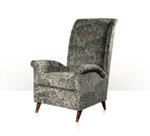 Wing Chair Tasmin TA-K6472.8AAJ