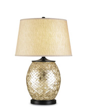 Alfresco Table Lamp By Currey & Company