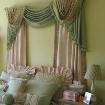 Laura White Interior Design