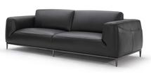 """Albert 93""""Sofa"""