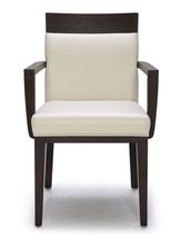 Burlington Arm Chair