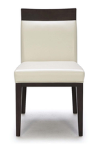Burlington Dining Chair