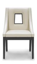 Clarke Dining Chair