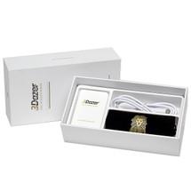 3Dazer Home Package