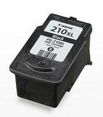 Canon PG-210XL Compatible Black Inkjet Cartridge