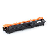 Brother TN221Y Compatible Yellow Toner Cartridge