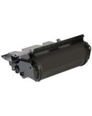 Dell 310-4133 Compatible High Capacity Black Toner Cartridge
