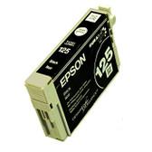 Epson T125120 Black Inkjet Cartridge
