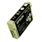 Epson T125420 Yellow Inkjet Cartridge