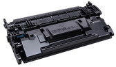 HP CF226X Black Laserjet Toner Cartridge