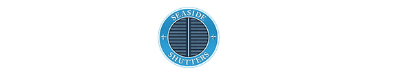 Seaside Shutters