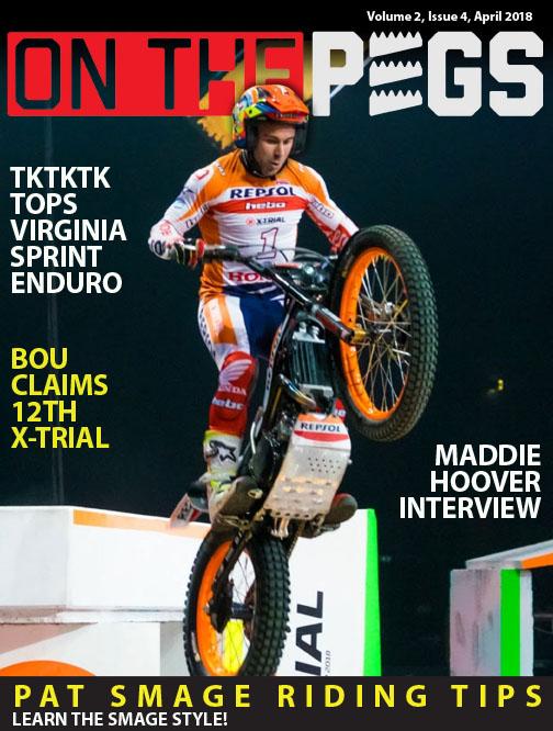 april-2018-cover.jpg