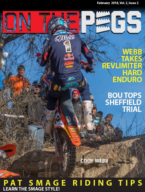 feb-webb-cover.jpg