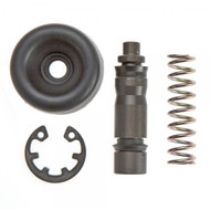 AJP M CYL RP KT 1004 Master cylinder repair kit
