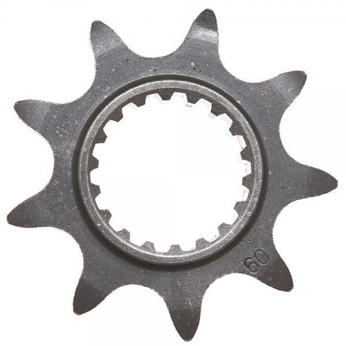 Front sprocket GasGas 9 teeth