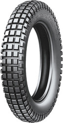 Michelin X-Light front tire 87-9543