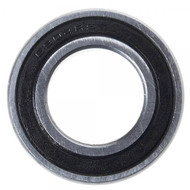 Front wheel bearing BE61904-2RS