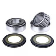 Bearing kit steering stem (AB221047)