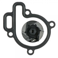 Water pump kit (JI515-8521N)