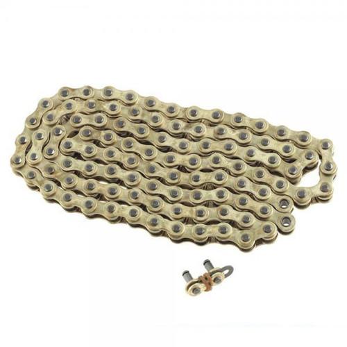 Iris Chain 520 RXL , 102 links