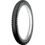 Dunlop 803GP Rear Tire