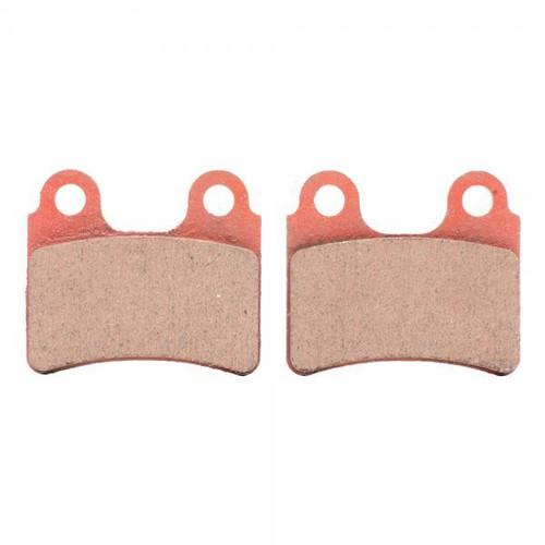 BPGFG1805-FD223 Galfer brake pads front, AJP/Braktec/Grimeca