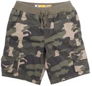 Lee® Dungarees Boys' Knit Waist Short