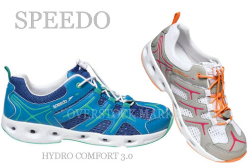 Speedo Hydro Comfort   Shoes Women