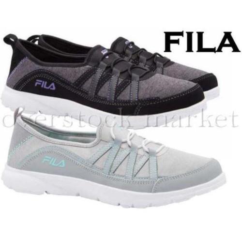 fila memory foam womens grey Sale,up to