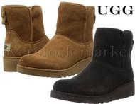 Ugg Women's Kristen Boot! Model 1012497