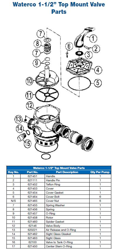 228042-waterco-valve-spare-parts-40mm-t400-t450-t500.jpg