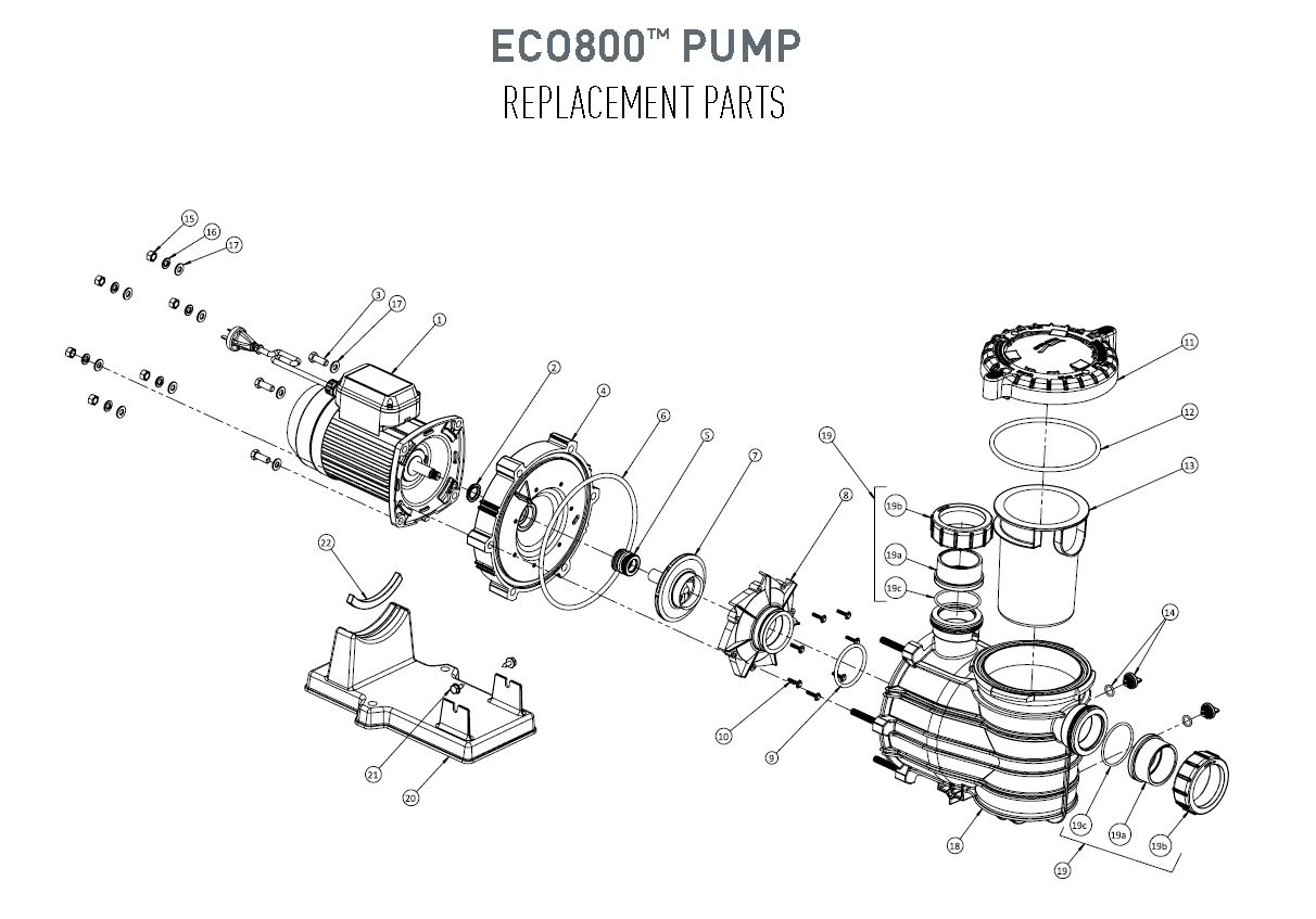 onga-eco800-pump-parts.jpg