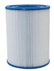 Davey EC750 Filter Cartridge