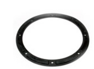 Paramount and Onyx MPV Head to Tank Gasket