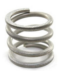 Onga Sand Filter Multiport Valve Spring - 14965-0006