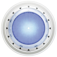 Spa Electrics Retro Fit GKRX Series Multi Plus Colour LED Pool Light