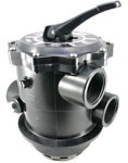 Onga Multiport Valve 50mm to suit PSF29 & PSF33 Sand Filter