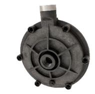 Polaris Booster Pump Volute PB4-60